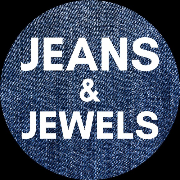 jeans_jewels